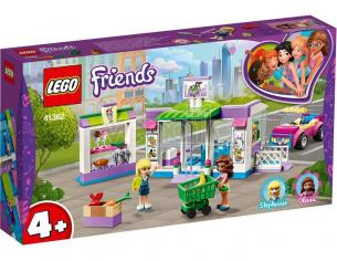 LEGO FRIENDS 41362 - IL SUPERMERCATO DI HEARTLAKE CITY