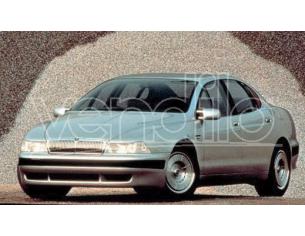 Matrix MX51001-062 JAGUAR V12 KENSINGTON ITALDESIGN CONCEPT 1990 LIGHT GREEN 1:43 Modellino