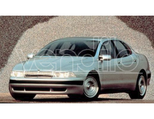 MATRIX SCALE MODELS MX51001-062 JAGUAR V12 KENSINGTON ITALDESIGN CONCEPT 1990 LIGHT GREEN 1:43 Modellino