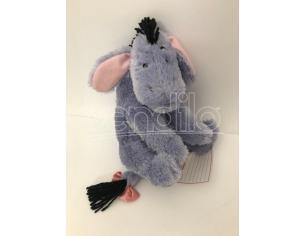 Disney - Winnie The Pooh Ih-Oh Peluche morbido 20cm