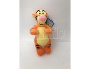 Disney Winnie The Pooh - Peluche Tigro 30 cm