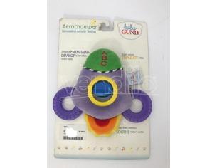 BABY GUND 5819 - Peluche giocattolo prima infanzia 16 cm