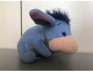 Disney Winnie The Pooh - Peluche Ih-Oh 12 cm