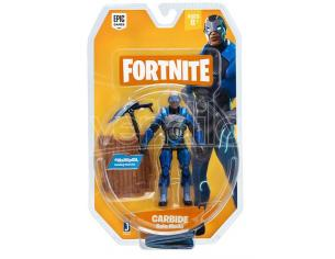FORTNITE PERS.10 CM SUPER ARTICOLATI - ACTION FIGURES
