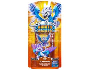 SKYLANDERS FLASHWING (G) - TOYS TO LIFE