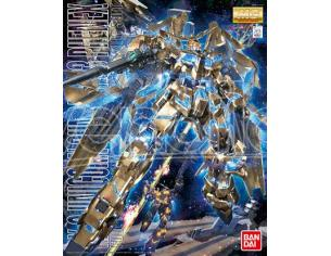 BANDAI MODEL KIT MG GUNDAM UNICORN 03 PHENEX 1/100 MODEL KIT