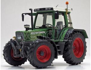 Welly WEIS1063 FENDT FAVORIT 509 C (1994-2000) 1:32 Modellino