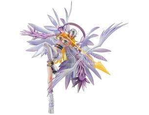 MEGAHOUSE DIGIMON GEM ANGEWOMON HOLY ARROW ST STATUA