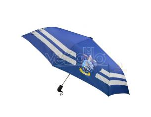 CINEREPLICAS HP RAVENCLAW LOGO UMBRELLA OMBRELLO