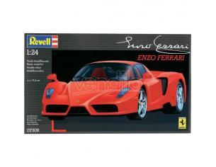 Italeri IT51209 PENNELLO SINT.TONDO 6 Modellino