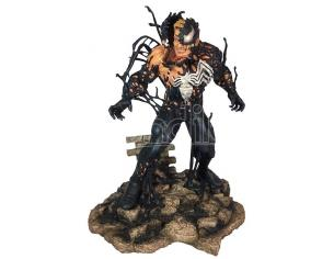 DIAMOND SELECT MARVEL GALLERY VENOM COMIC STATUA