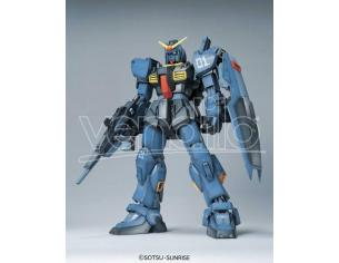 BANDAI MODEL KIT PG GUNDAM RX-178 MK II TITANS BLACK 1/60 MODEL KIT