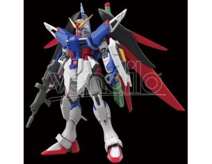 BANDAI MODEL KIT HGCE GUNDAM DESTINY 1/144 MODEL KIT
