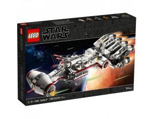 LEGO STAR WARS 75244 - TANTIVE IV