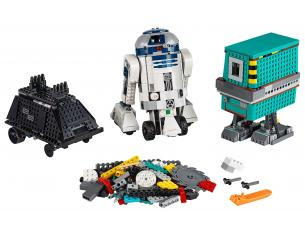 LEGO STAR WARS 75253 - COMANDANTE DROIDE