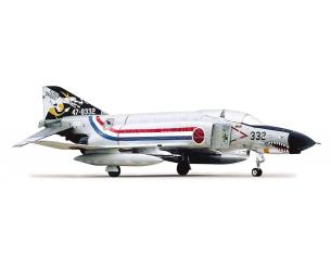 Herpa 554787 JASDF McDonnell F4EJ Phantom II 303 Hikotai Fighting Dragons 1:200