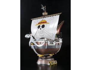 BANDAI GOING MERRY ONE PIECE 20TH MEMORIAL REPLICA
