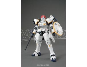 BANDAI MODEL KIT MG TALGEESE I EW VER 1/100 MODEL KIT