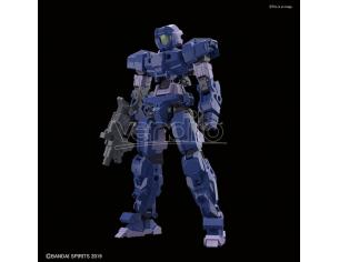 BANDAI MODEL KIT 30MM EEMX-17 ALTO BLU 1/144 MODEL KIT