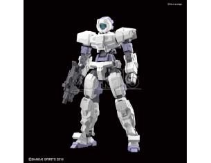 BANDAI MODEL KIT 30MM EEMX-17 ALTO WHITE 1/144 MODEL KIT