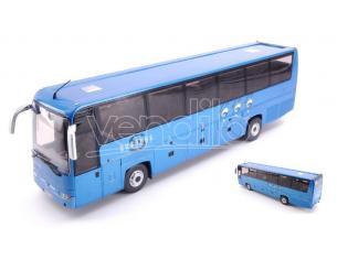 Norev NV530208 IRISBUS ILIADE RTX SUZANNE 1:43 Modellino