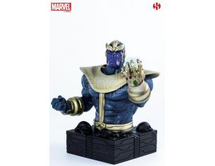 SEMIC THANOS BUST BUSTO