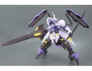 BANDAI MODEL KIT HG GUNDAM KIMARIS VIDAR 1/144 MODEL KIT
