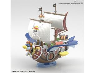 BANDAI MODEL KIT ONE PIECE GRAND SHIP COLL THOUSAND S FLY MODEL KIT
