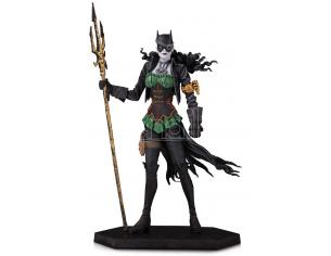 DC DIRECT DARK KNIGHTS METAL BATMAN THE DROWNED ST STATUA