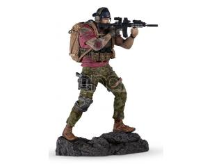 FIGURE GHOST RECON BREAKPOINT NOMAD FIGURES - ACTION