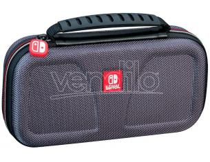 BB TRAVEL CASE RIG. NINTENDO SWITCH LITE CUSTODIE/PROTEZIONE
