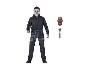 Halloween 2018 Statua Michael Myers Figura 46 cm Neca