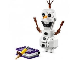 LEGO DISNEY PRINCESS FROZEN 2 41169 - OLAF