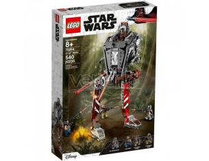 LEGO STAR WARS 75254 - RAIDER AT-ST