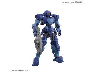 BANDAI MODEL KIT 30MM BEMX-15 PORTANOVA BLUE 1/144 MODEL KIT