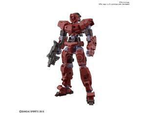 BANDAI MODEL KIT 30MM EEMX-17 ALTO RED 1/144 MODEL KIT