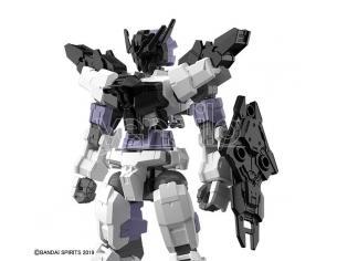 BANDAI MODEL KIT 30MM OP ARMOR COM TYP ALTO X BLACK 1/144 MODEL KIT