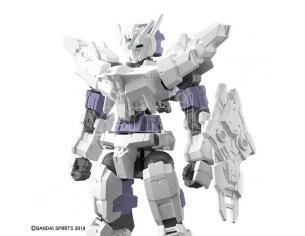 BANDAI MODEL KIT 30MM OP ARMOR COM TYP ALTO X WHITE 1/144 MODEL KIT