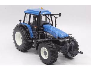 Replicagri REPLI225 TRATTORE NEW HOLLAND TM 150 1:32 Modellino
