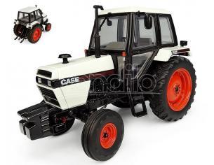Universal Hobbies UH4280 TRATTORE CASE 1494 2WD 1:32 Modellino