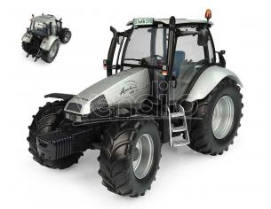 Universal Hobbies UH5396 TRATTORE DEUTZ-FAHR AGROTRON 120 MK3 LIM.1:32 Modellino