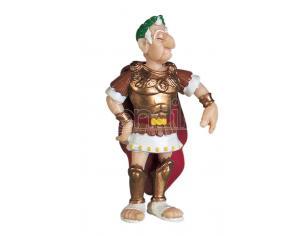 Plastoy Asterix Caesar Figura Figura