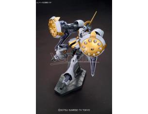 BANDAI MODEL KIT HGBF R-GYAGYA 1/144 MODEL KIT