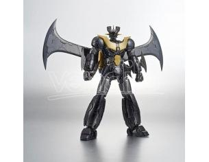 BANDAI MODEL KIT HG MAZINGER Z INFINITY BLACK VER 1/144 MODEL KIT