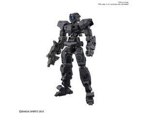 BANDAI MODEL KIT 30MM EEMX-17 ALTO DARK GRAY 1/144 MODEL KIT