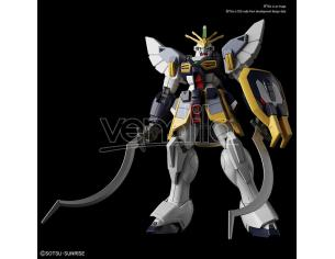BANDAI MODEL KIT HG GUNDAM SANDROCK 1/144 MODEL KIT
