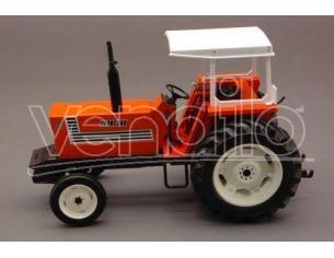 Replicagri REPLI078 FIAT 880 1:32 Modellino