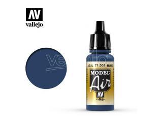 VALLEJO MODEL AIR BLU 71004 COLORI