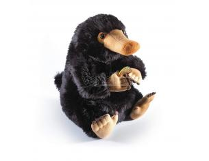 Peluche Niffler Fantastic Beasts 25 cm Noble Collection