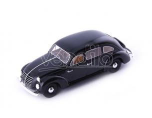 Autocult ATC06036 PZINZ 403 LUX-SPOR 1936 BLACK 1:43 Modellino